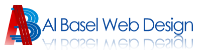 Al Basel Web Design